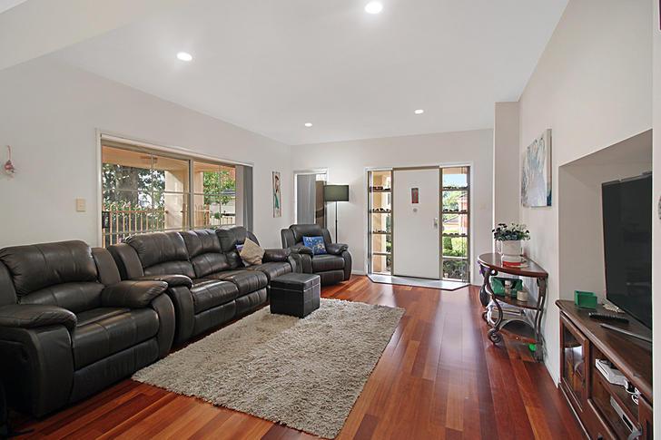 18/6 Kembla Street, Balgownie 2519, NSW Townhouse Photo