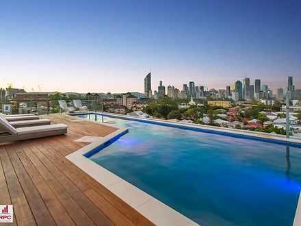 215/36 Anglesey Street, Kangaroo Point 4169, QLD Apartment Photo