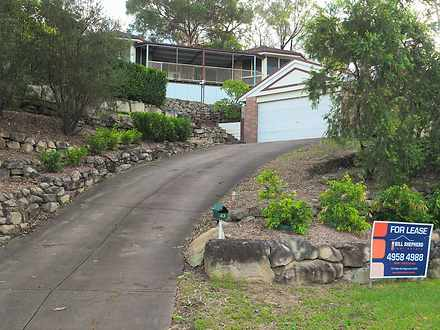 43 Mcelwee Drive, Tingira Heights 2290, NSW House Photo