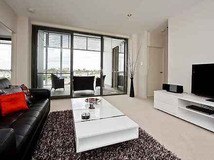 41/8 Hordern Street, Victoria Park 6100, WA Apartment Photo