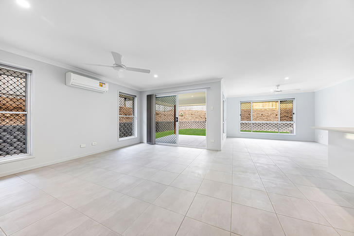 32 Silverwood Drive, Burnside 4560, QLD House Photo