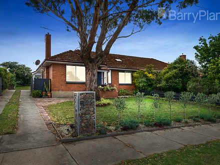 14 Boyd Crescent, Coburg 3058, VIC House Photo