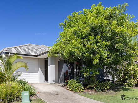 3 Gillies Court, North Lakes 4509, QLD House Photo