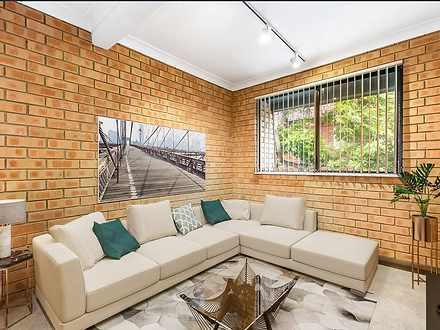 20/7 Botany Street, Bondi Junction 2022, NSW Apartment Photo