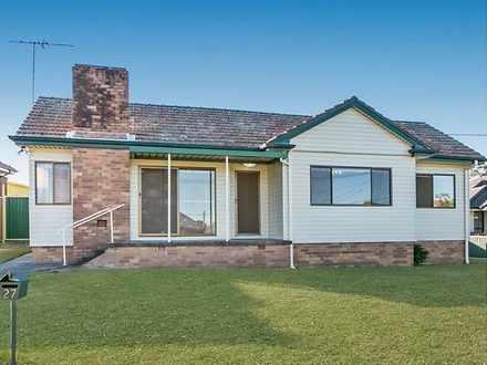 27 Robina Street, Blacktown 2148, NSW House Photo
