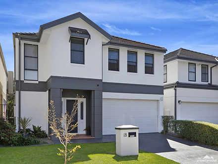 18 Greenwich Place, Mardi 2259, NSW House Photo