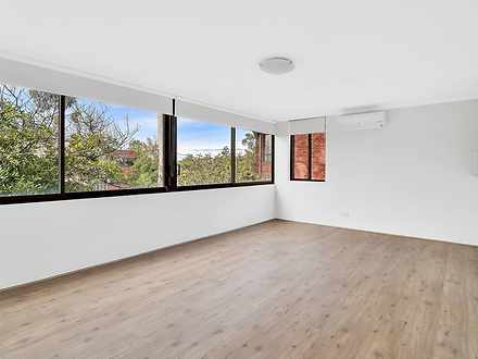 3/370 Miller Street, Cammeray 2062, NSW Apartment Photo