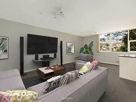 612/22 Doris Street, North Sydney 2060, NSW Studio Photo