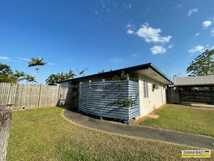 14 Davis Close, Manoora 4870, QLD House Photo