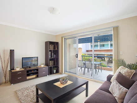 6/1-3 Sturdee Parade, Dee Why 2099, NSW Apartment Photo