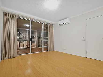 50/41 Gotha Street, Fortitude Valley 4006, QLD Apartment Photo