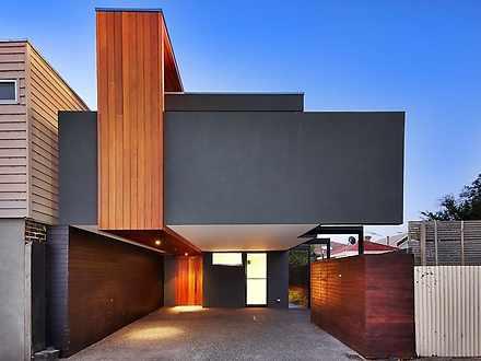 17 Drysdale Street, Port Melbourne 3207, VIC House Photo