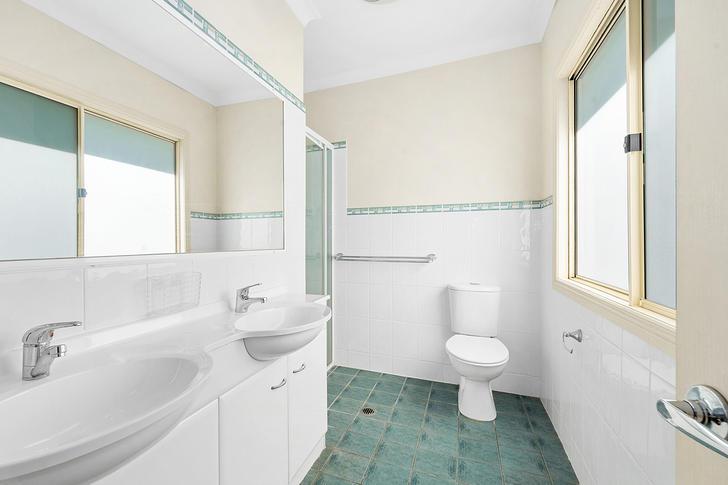 222 Nudgee Road, Hendra 4011, QLD House Photo