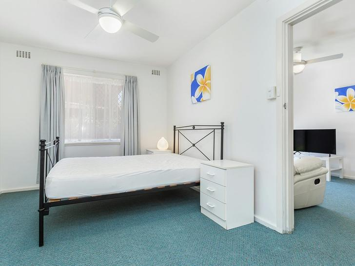 3/348A Mill Point Road, South Perth 6151, WA Apartment Photo