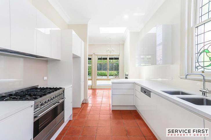 119 Holt Avenue, Cremorne 2090, NSW House Photo
