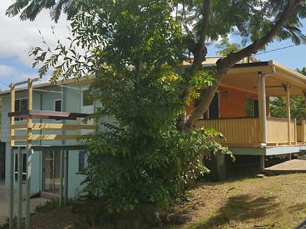 4 Zephyr Street, Tannum Sands 4680, QLD House Photo