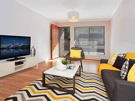54/38-40 Grove Avenue, Arana Hills 4054, QLD Townhouse Photo
