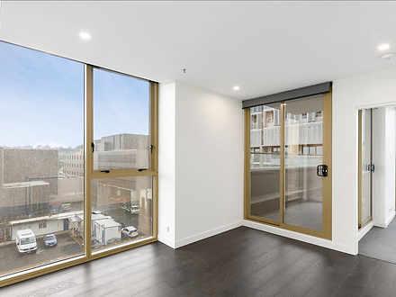 416/14 David Street, Richmond 3121, VIC Apartment Photo
