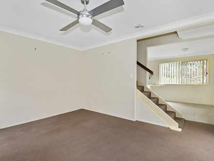 3/14 Martin Street, Nerang 4211, QLD Townhouse Photo