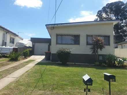 21 Stanley Street, Blacktown 2148, NSW House Photo