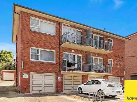 2/33 Carrington Avenue, Hurstville 2220, NSW Unit Photo