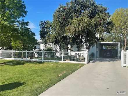 198 Olive Street, South Albury 2640, NSW House Photo