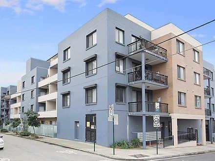 8/52-56 Renwick Street, Redfern 2016, NSW Apartment Photo