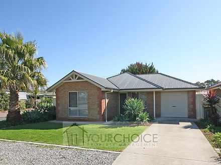 33 Hamilton Road, Aldinga Beach 5173, SA House Photo