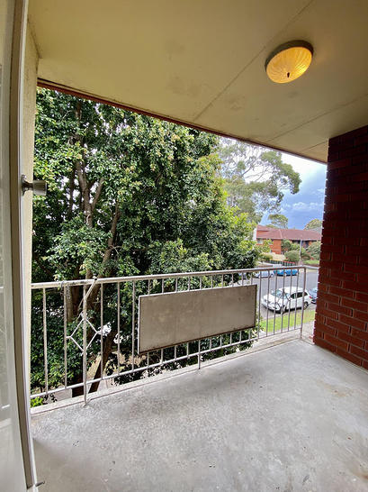 12/18 Ocean Street, Penshurst 2222, NSW Unit Photo