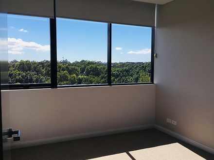 446/1B Betty Cuthbert Avenue, Sydney Olympic Park 2127, NSW Apartment Photo