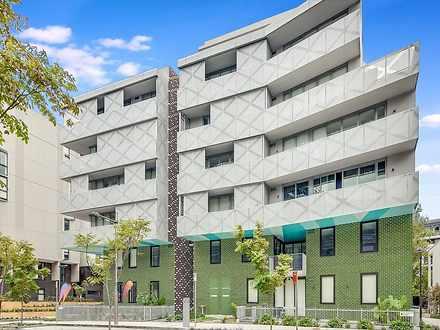 103/18 Paul Street, Zetland 2017, NSW Apartment Photo