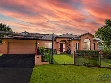 11 Sandlewood Close, Moggill 4070, QLD House Photo
