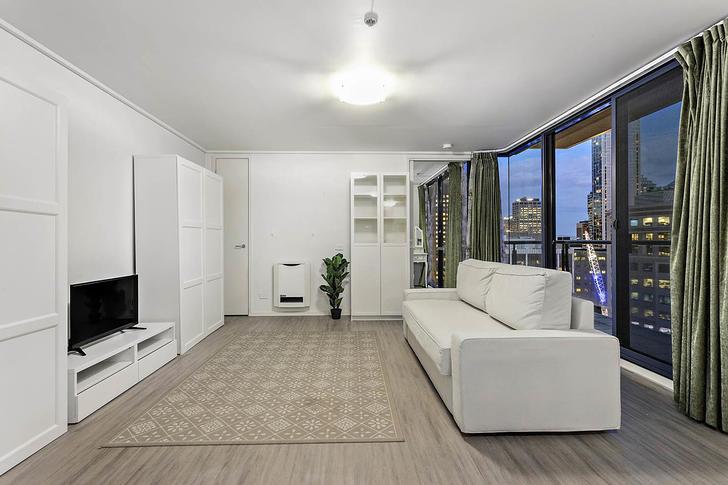 2410/668 Bourke Street, Melbourne 3000, VIC Apartment Photo
