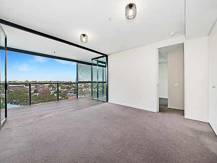909/3 Sterling Circuit, Camperdown 2050, NSW Apartment Photo