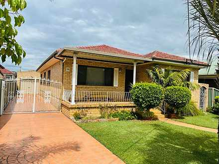 142 Canley Vale Road, Canley Heights 2166, NSW House Photo