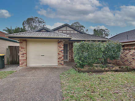 28 Cooroy Street, Forest Lake 4078, QLD House Photo