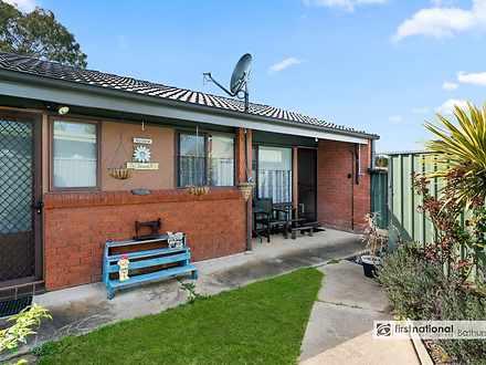 8/172 Suttor Street, Windradyne 2795, NSW Unit Photo