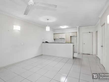208/12-21 Gregory Street, Westcourt 4870, QLD Apartment Photo