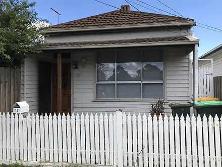 15 Martin Street, Sunshine 3020, VIC House Photo