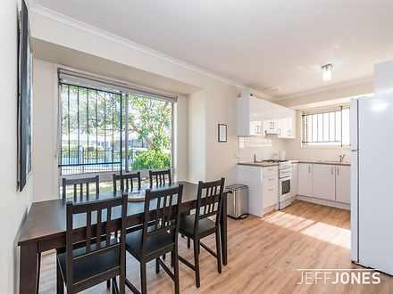 1 Grattan Street, Woolloongabba 4102, QLD Unit Photo