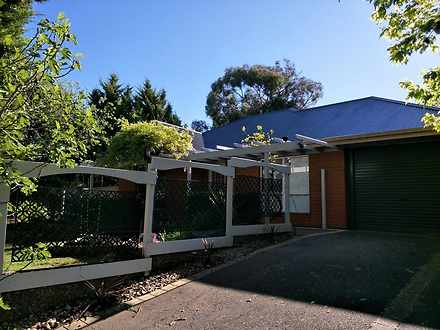 72 Fletcher Road, Mount Barker 5251, SA House Photo