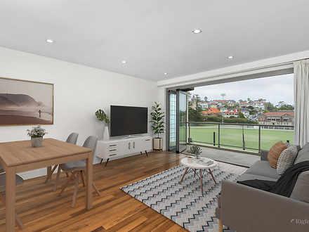 406/10 West Promenade, Manly 2095, NSW Unit Photo