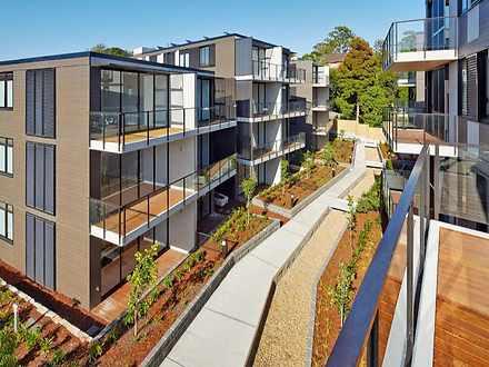 9602/2-10 Mooramba Road, Dee Why 2099, NSW Apartment Photo