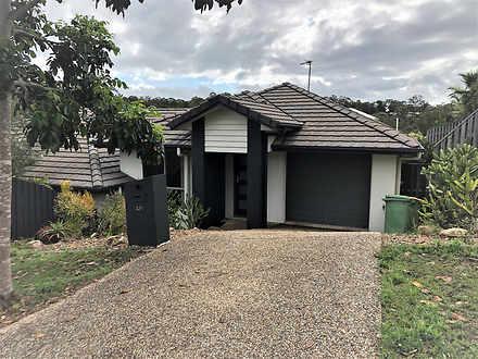 3 Maslin Chase, Pacific Pines 4211, QLD Duplex_semi Photo