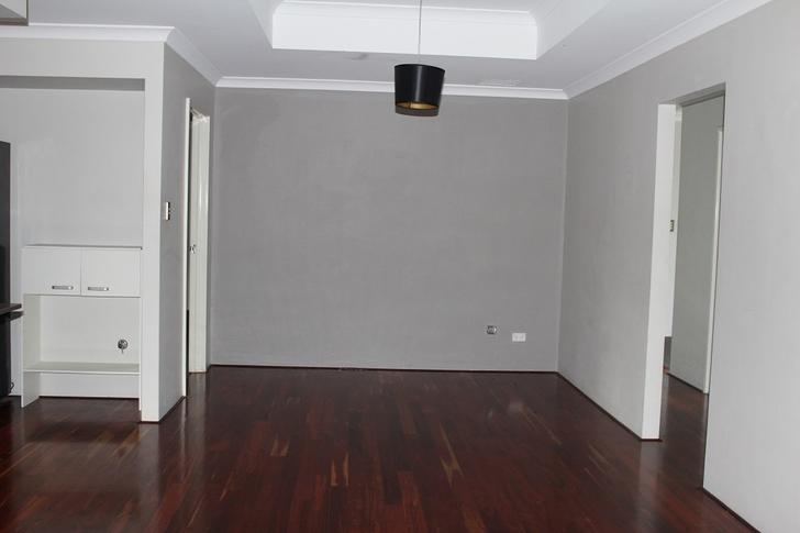 7B Honeysett Court, Hamilton Hill 6163, WA House Photo
