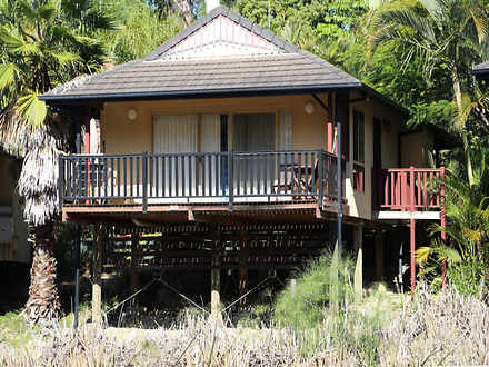 7/95 James Small Drive, Korora 2450, NSW Villa Photo