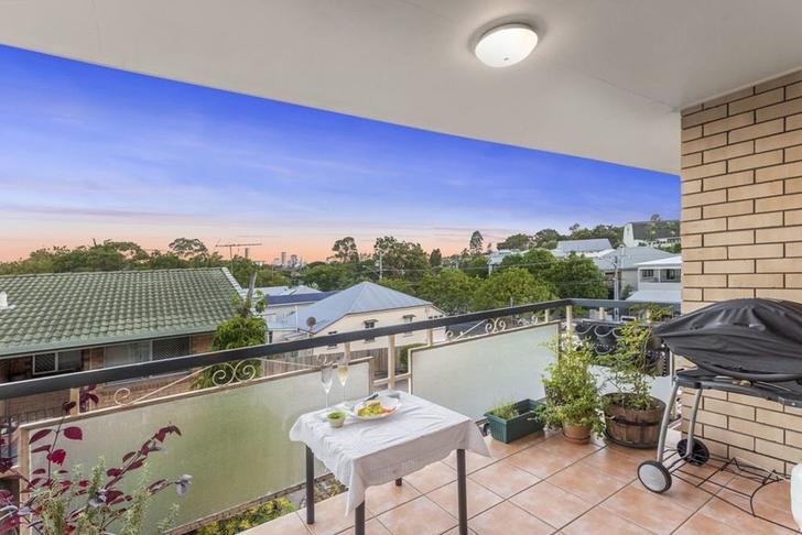 8/69 Kedron Brook Road, Wilston 4051, QLD Apartment Photo