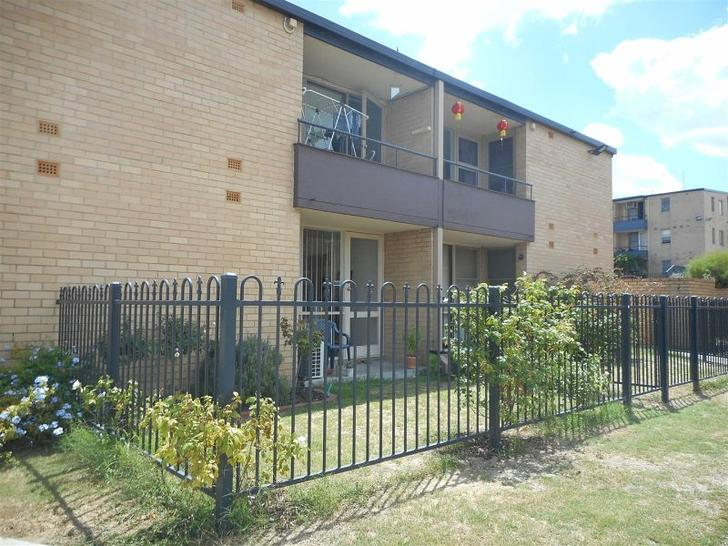 2H/66 Great Eastern Highway, Rivervale 6103, WA Unit Photo