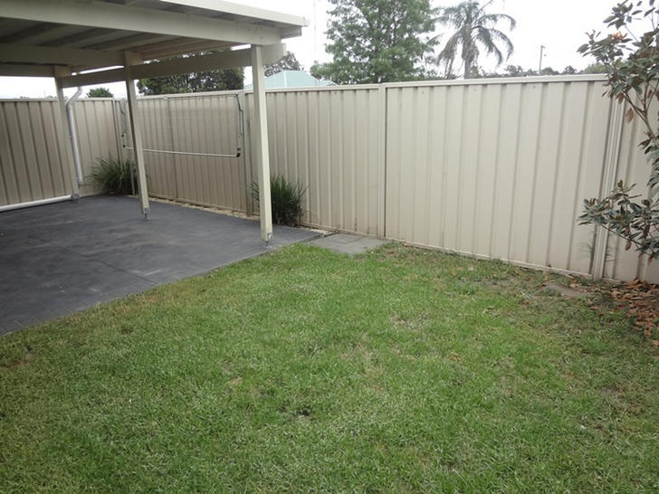 2/68 Northcote Street, Aberdare 2325, NSW Unit Photo