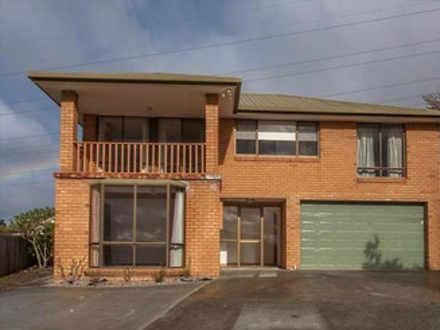 10 Maguire Court, West Moonah 7009, TAS House Photo
